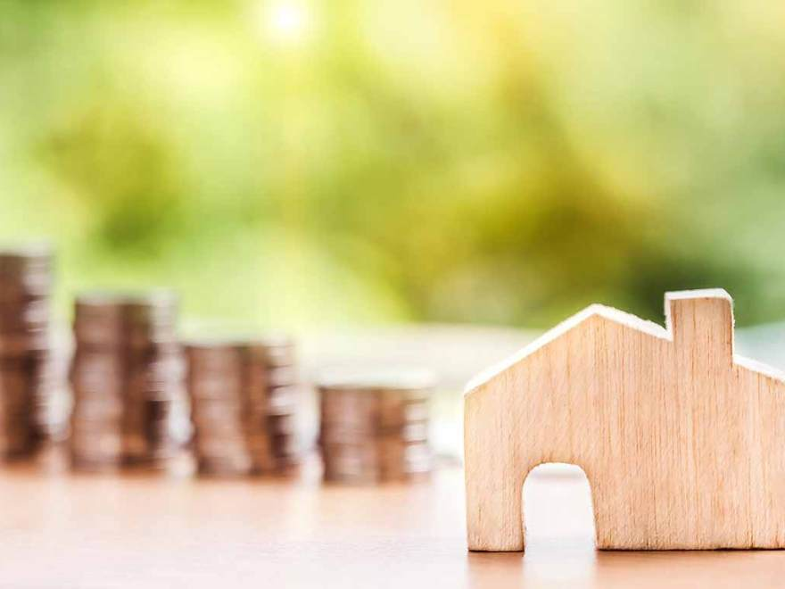 Home loans for Bad Credit in South Africa