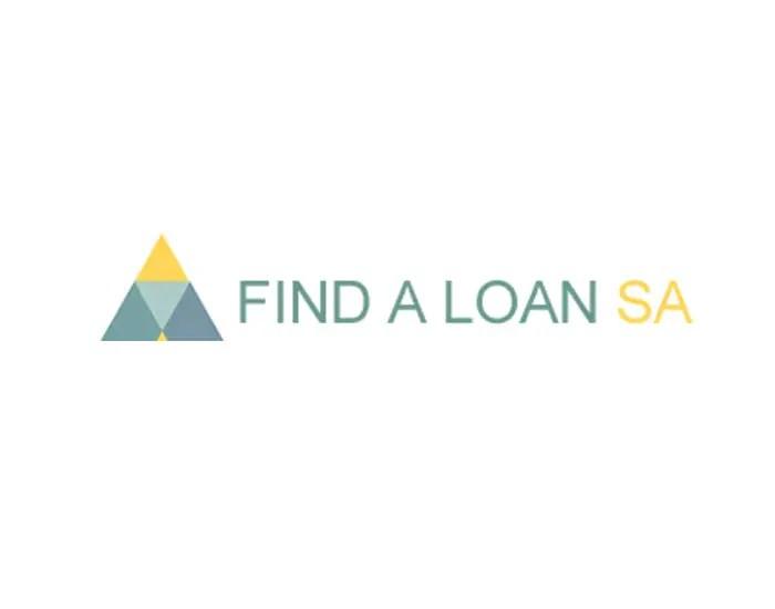 Find A Loan SA Personal Loan