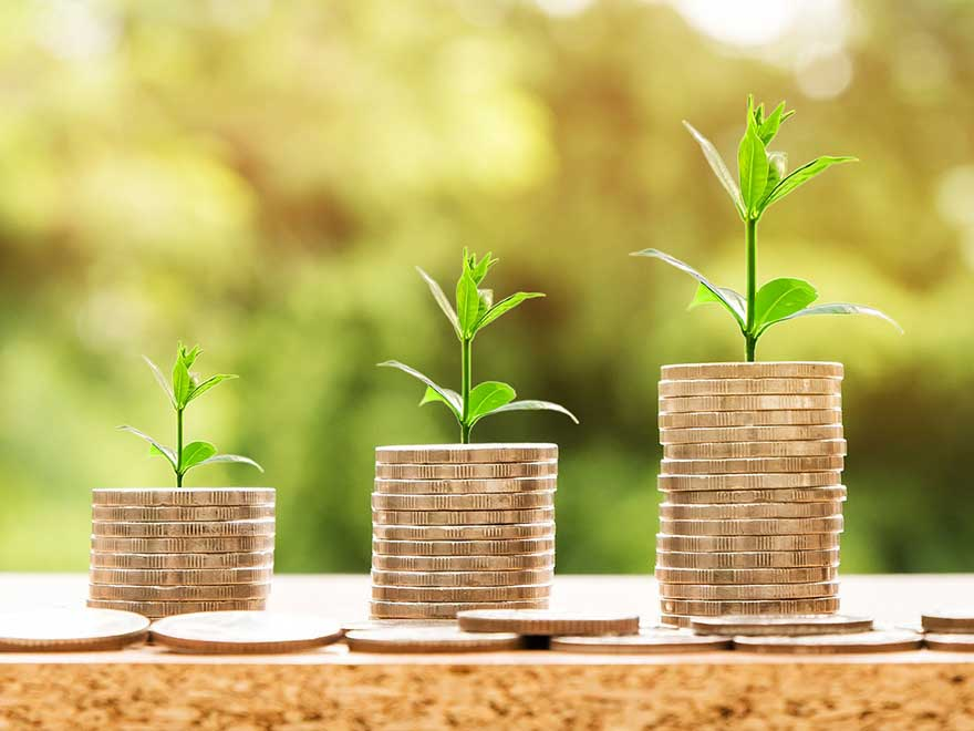 How to get start-up business loans in South Africa