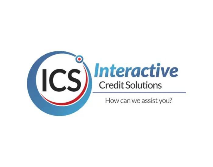 Interactive Credit Solutions: ICS