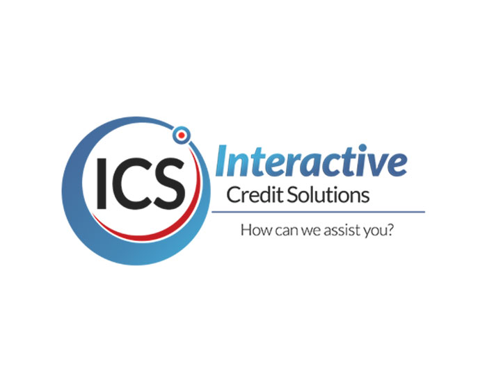 Interactive Credit Solutions ICS South Africa