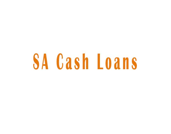 SA Cash Loans for bad credit rating in South Africa
