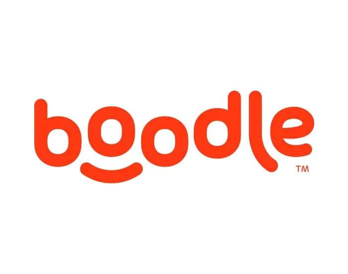Boodle Loans
