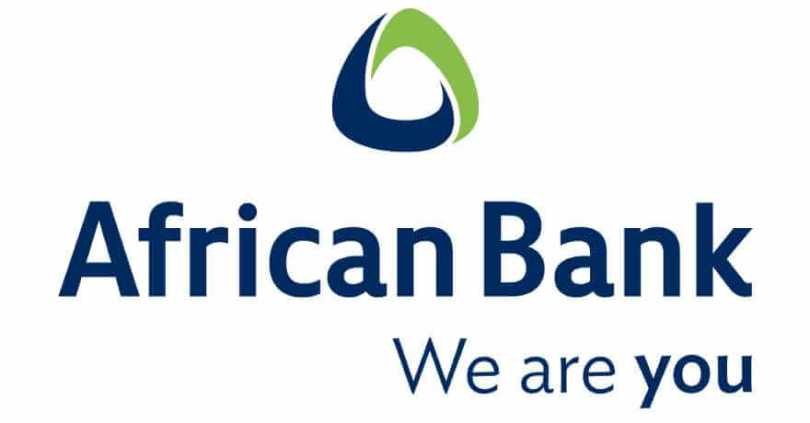 African Bank Interest Rates on Savings Account