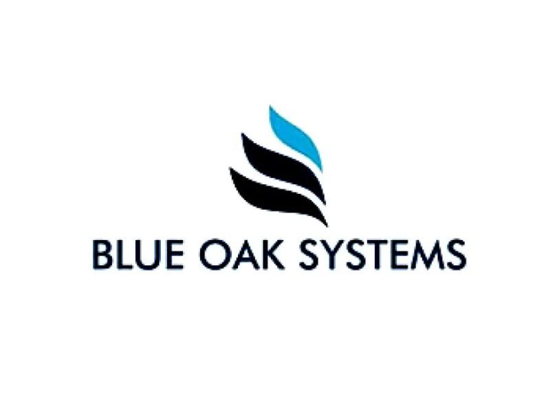 Blue Oak Systems