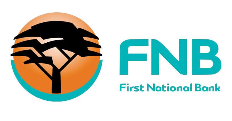 First National Bank - FNB Interest Rates on Savings