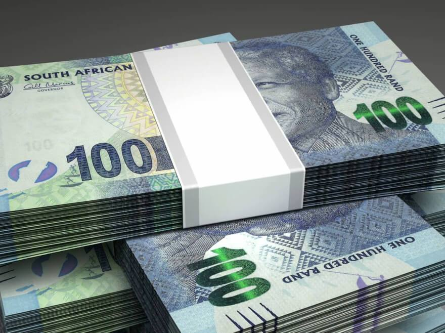 Short Term Loans South Africa