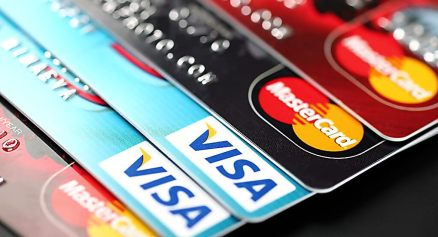 Comparison of Credit Cards in South Africa