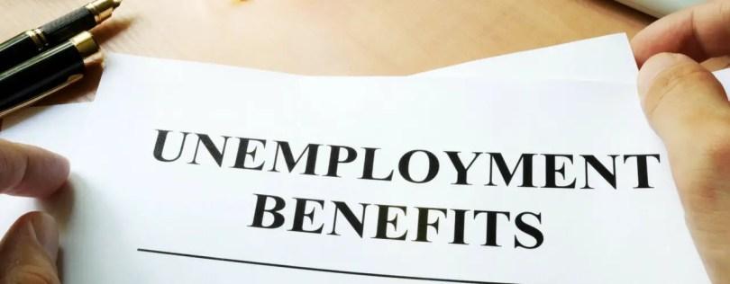 Claim UIF Unemployment Benefits
