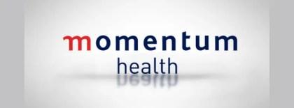 Momentum Medical Aid