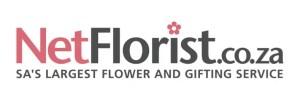 NetFlorist Online