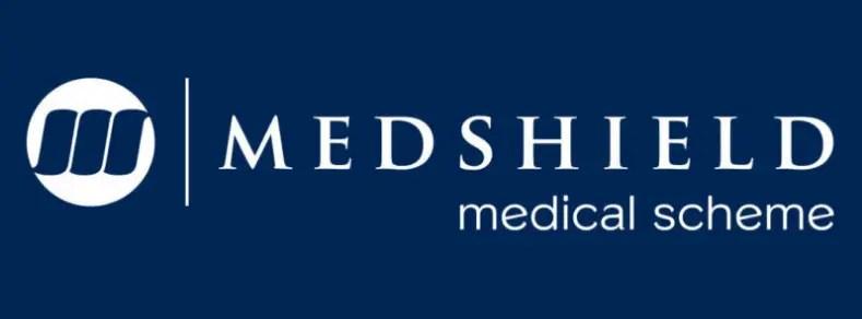Medshield Medical Aid