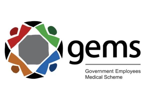 Gems Medical Aid