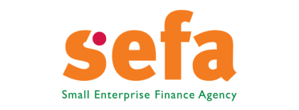 Small Enterprise Finance Agency