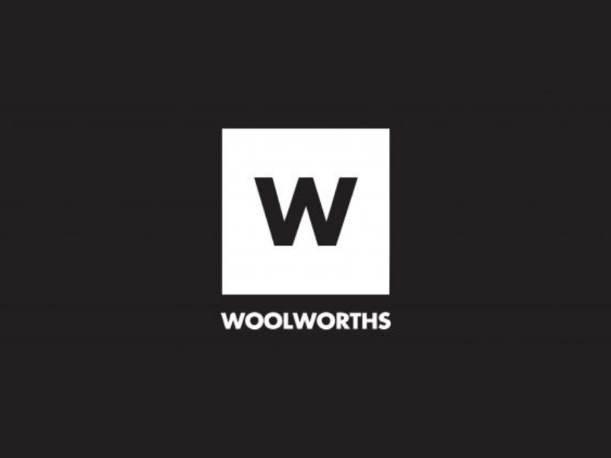 Woolworths Loans