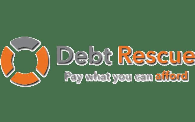 Debt Rescue Loans