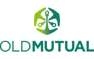 Old Mutual Loans