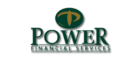 Power Payday Loan