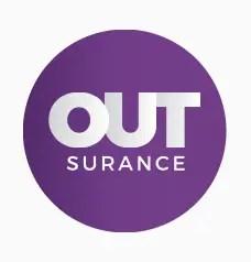 OUTsurance Life Insurance