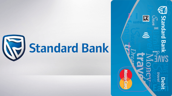 Standard Bank Student Achiever Account