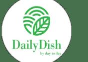 DailyDish