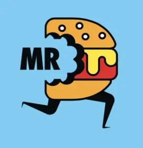 Mr D Food