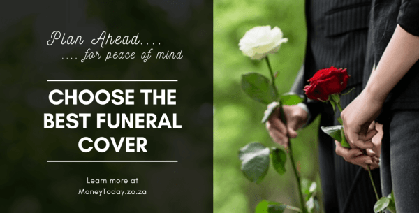 How to Choose the Best Funeral Cover