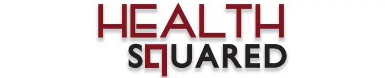 Health Squared SA