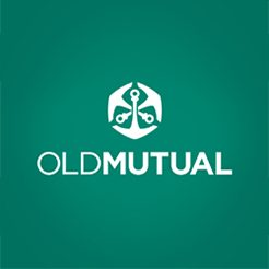 Old Mutual Tax-Free Savings Account