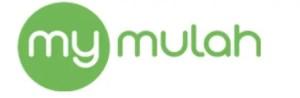 MyMulah Payday Loans