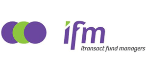 IFM iTransact Fund Managers