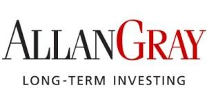 Allan Gray Investment