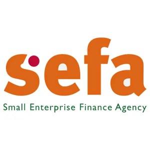 SEFA Funding
