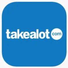 Takealot.com: Online Shopping