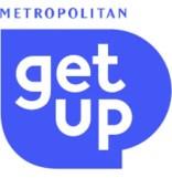 Met GetUp Debt Consolidation
