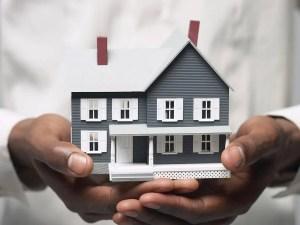 Property Management Companies in Gauteng