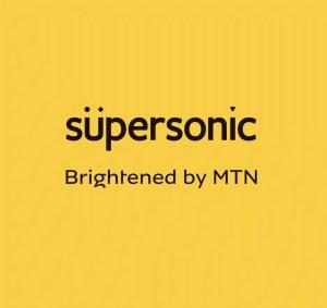 Supersonic Unlimted Air Fibre