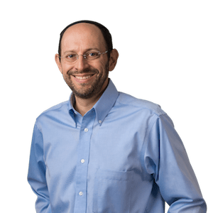 Doug Goldstein on Money Tree Investing Podcast from Profile Investment Services
