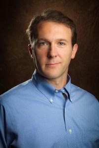 Kirk Chisholm innovative advisory group