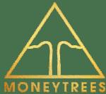 MoneyTrees Logo