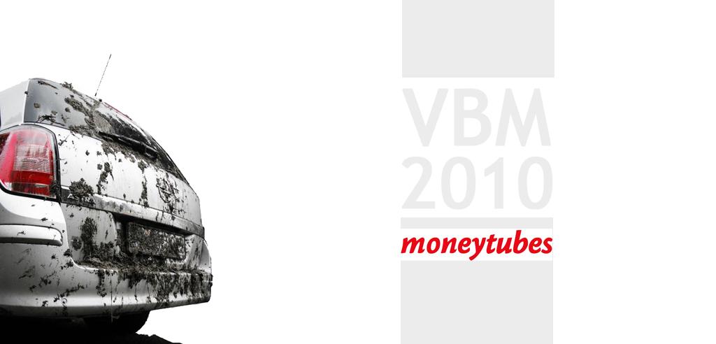 VBM 2010