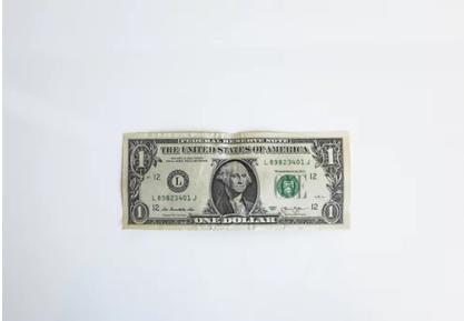 為替ドル円2018年4月現状と円高圧力の要因整理!輸出関連銘柄は今回決算では避けるべき?買うタイミングはいつ頃?