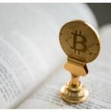 仮想通貨バブルチャート