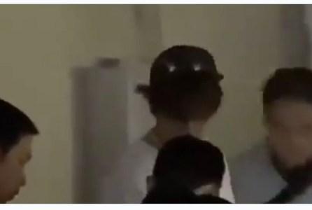 【速報】KAZMAX(カズマックス)氏薬物で逮捕か?(動画あり)