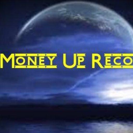 Money Up Records Radio