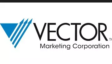 Vector Marketing Scam