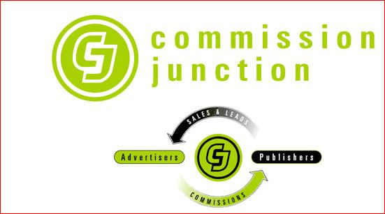 Secrets of Commission Junction-Affiliate Market Place