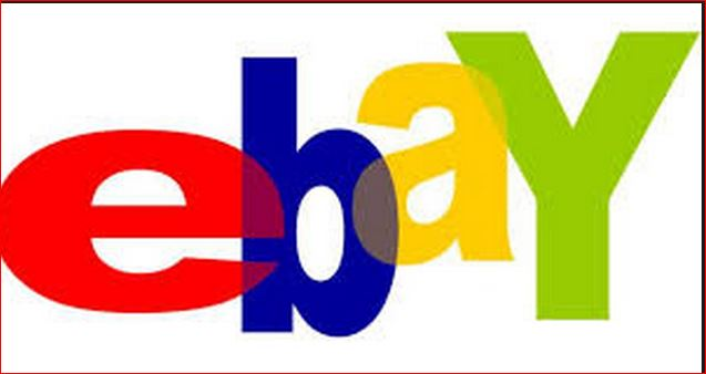 What to Sell on Ebay to Make Money