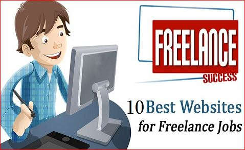 Top 10 Must-To-Do Things in a Freelance Business