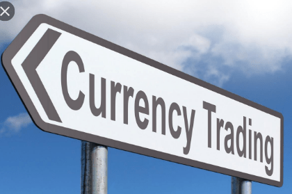 Ten Most Wonderful Profitable Businesses To Establish Using Forex Trading
